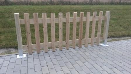 Ploty, mobilné ploty  a zásteny ( mobilné )